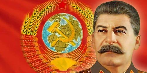 видеть сталина во сне