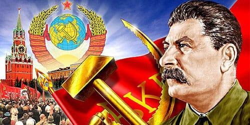 к чему снится сталин