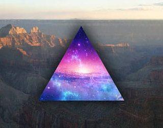 Сонник треугольник