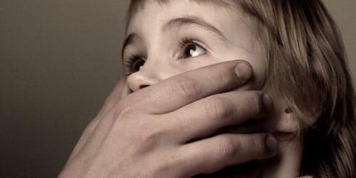 к чему снится что у вас украли ребенка