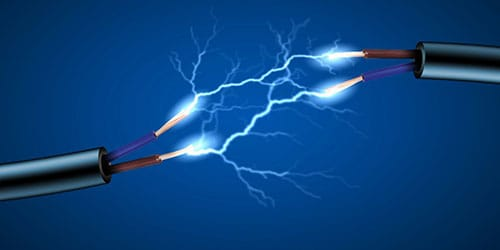 Электричество видеть во сне thumbnail