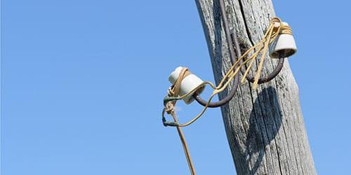 Сонник электричество к чему снится электричество во сне