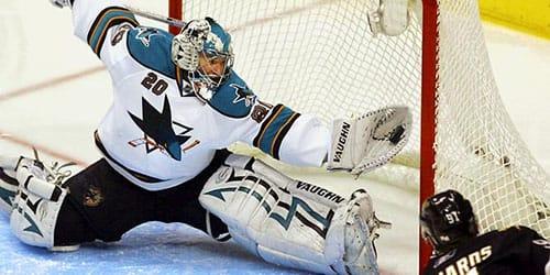 Сонник хоккей к чему снится хоккей во сне