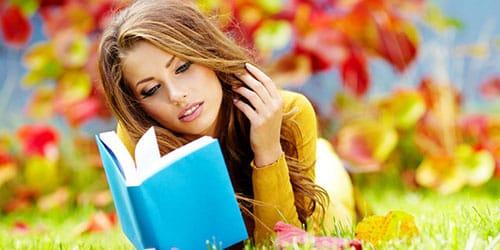 книга с картинками