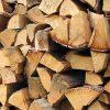 к чему снятся колотые дрова