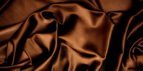 коричневый цвет во сне
