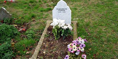 приснилась могила живого друга