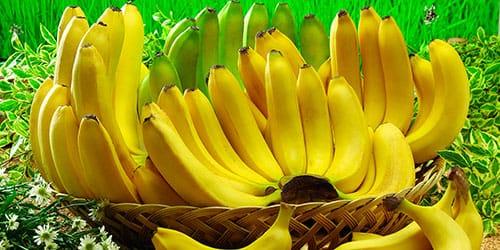 покупать бананы во сне