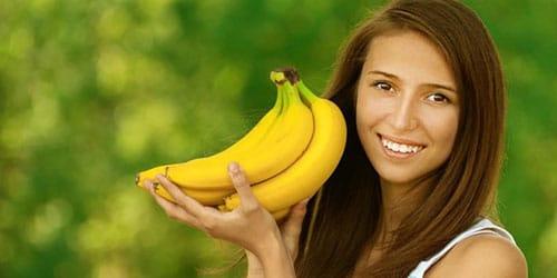 к чему снится покупать бананы
