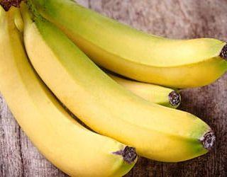 Сонник покупать бананы