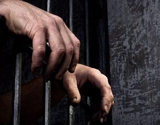 Во сне попасть в тюрьму
