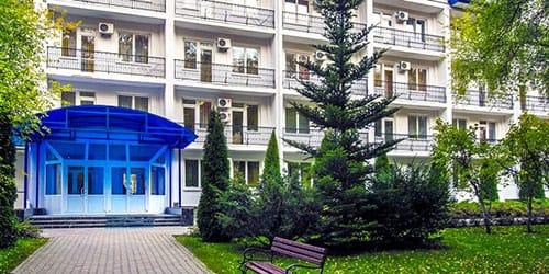 Дом престарелых сонник дом интернат для престарелых и инвалидов елабуга