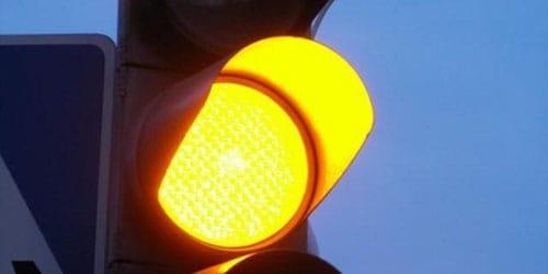 Сонник светофор к чему снится светофор во сне