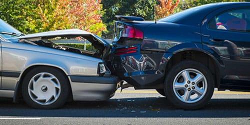 к чему снится автомобильная авария без жертв
