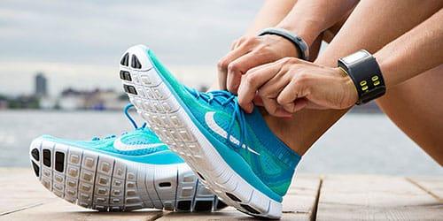 к чему снятся новые кроссовки
