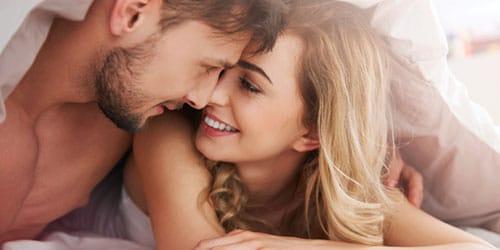 сонник заниматься любовью со знакомым мужчиной