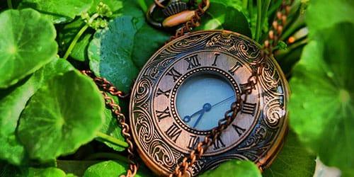 видеть во сне сломанные часы