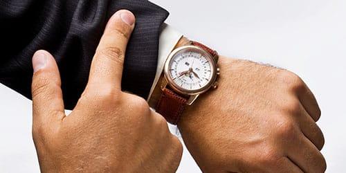 к чему снятся сломанные наручные часы