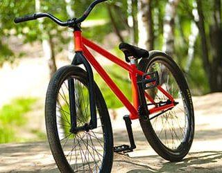 Сонник велосипед украли