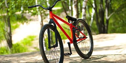 к чему снится что украли велосипед
