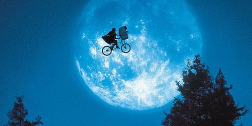 взлетать вверх на велосипеде