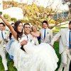 быть на свадьбе во сне