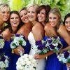 быть на свадьбе свидетельницей у подруги