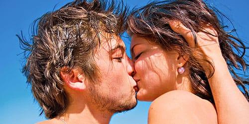 к чему снится поцелуй с покойником в губы