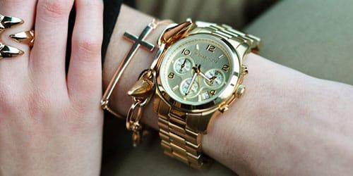 Сонник часы на руке к чему снится часы на руке во сне?
