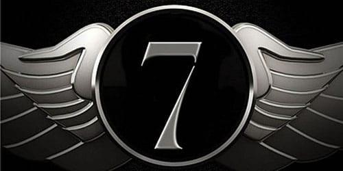 видеть цифру 7 во сне