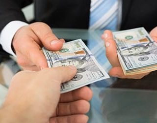 об утверждении перечня системно значимых кредитных организаций