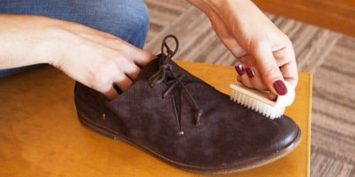к чему снится грязь на обуви