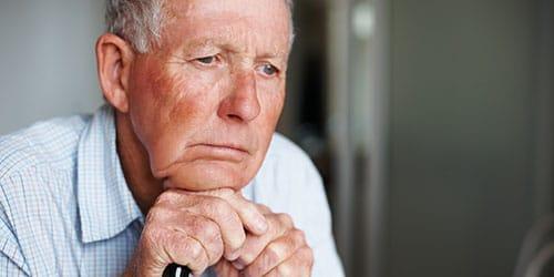 к чему снится покойный дедушка