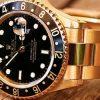к чему снится покупать золотые часы