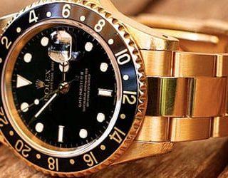 Покупать часы