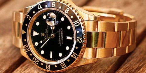Новые наручные часы во сне часы амфибия купить минск