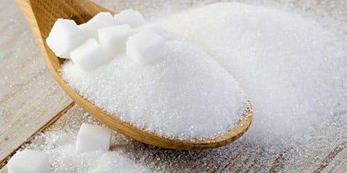 видеть сахарный песок во сне