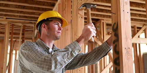 к чему снится строить новый дом