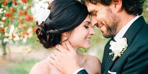 к чему снится свадьба бывшего парня