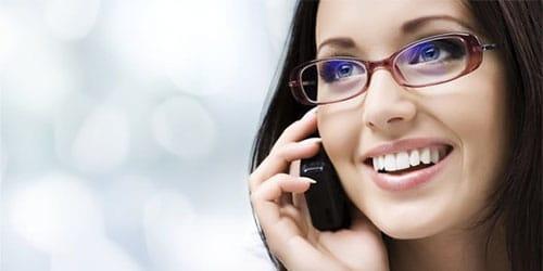 к чему снится телефонный звонок