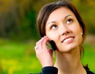 К чему снится телефонный звонок?