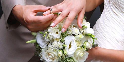к чему снится замужество