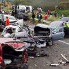 приснилась страшная авария на дороге