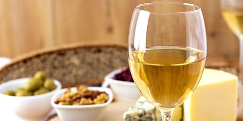 Картинки по запросу бело вино
