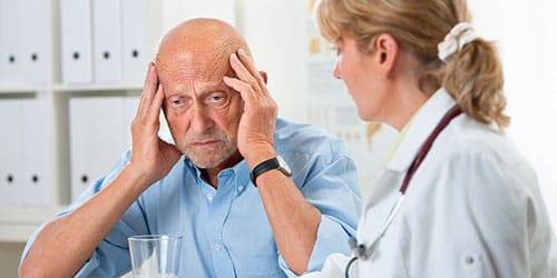 видеть болезнь близкого человека во сне