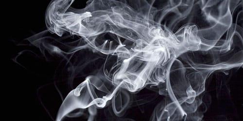к чему снится дым без огня