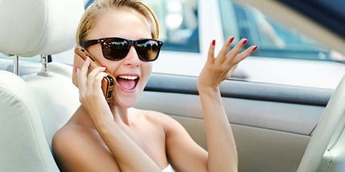 приснился телефонный разговор