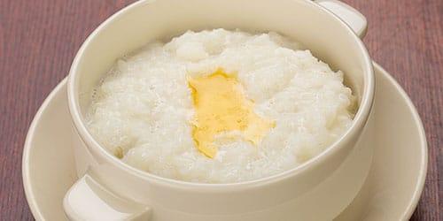 видеть рисовую кашу во сне