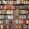 к чему снится книжный магазин