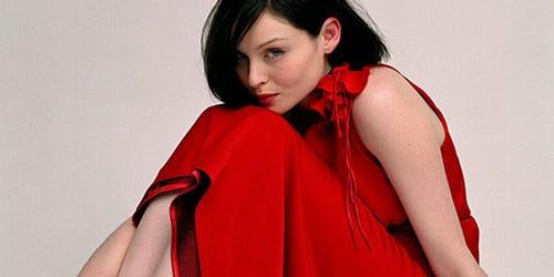 носить красную одежду